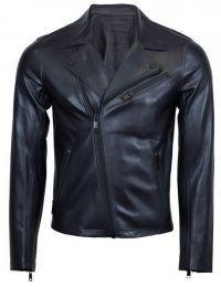 Куртка мужские Armani Exchange модель WH3 , 2017