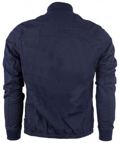 Куртка Armani Exchange модель 6XZB30-ZNE8Z-1510 — фото 2 - INTERTOP