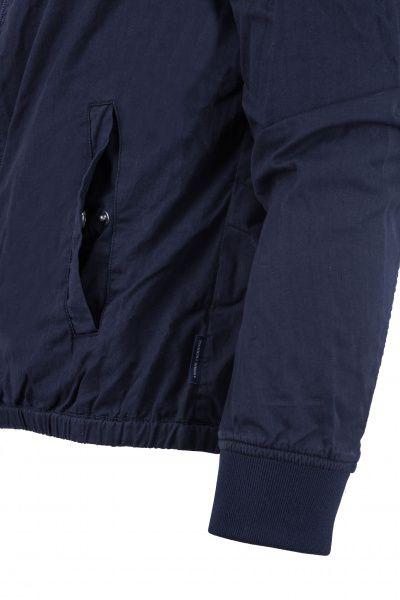 Куртка  Armani Exchange модель WH30 , 2017