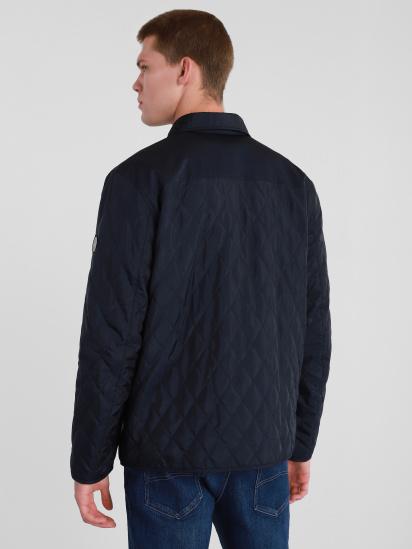 Легка куртка Armani Exchange модель 3KZB19-ZNKRZ-1510 — фото 2 - INTERTOP