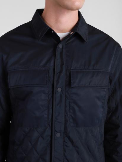 Легка куртка Armani Exchange модель 3KZB19-ZNKRZ-1510 — фото 5 - INTERTOP