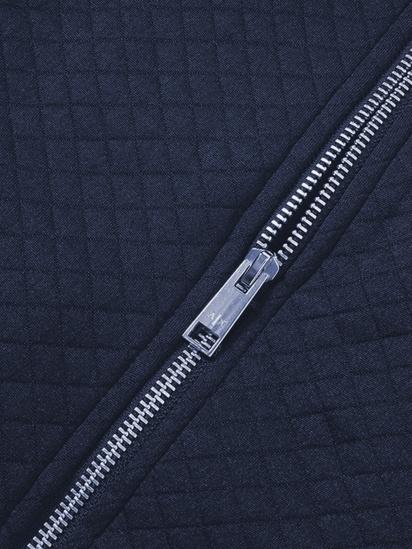 Легка куртка Armani Exchange модель 3KZBFW-ZJT4Z-1510 — фото 3 - INTERTOP