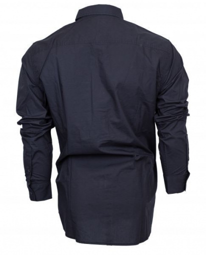 Сорочка з довгим рукавом Armani Exchange модель 8NZC57-ZNM5Z-1200 — фото 2 - INTERTOP