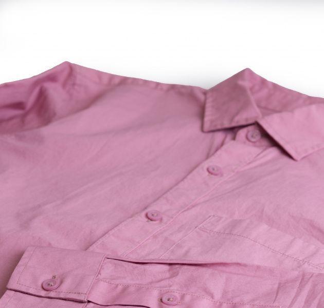 Armani Exchange Рубашка с длинным рукавом  модель WH304 , 2017