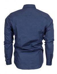 Рубашка с длинным рукавом мужские Armani Exchange модель WH306 отзывы, 2017