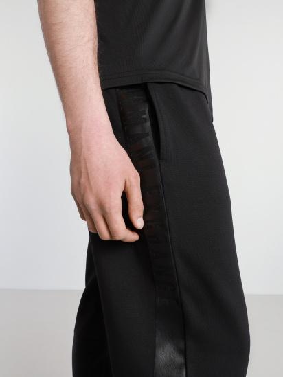 Спортивні штани Armani Exchange модель 6HZPFK-ZJQ2Z-1200 — фото 5 - INTERTOP
