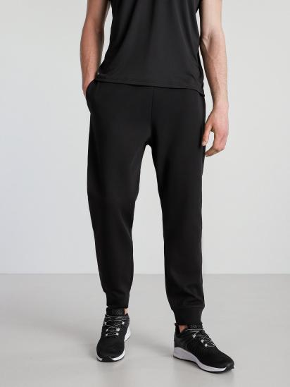 Спортивні штани Armani Exchange модель 6HZPFK-ZJQ2Z-1200 — фото - INTERTOP