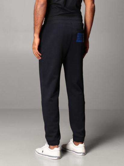 Спортивні штани Armani Exchange модель 6HZPFN-ZJ1PZ-1510 — фото 2 - INTERTOP