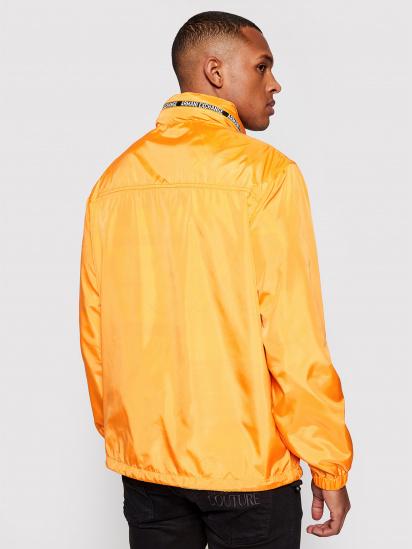 Легка куртка Armani Exchange модель 3KZB14-ZNKRZ-4409 — фото 3 - INTERTOP