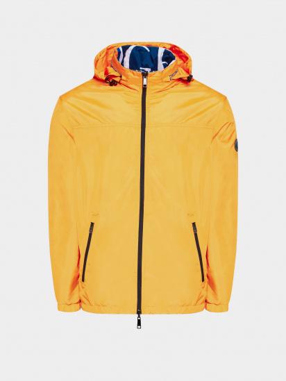 Легка куртка Armani Exchange модель 3KZB14-ZNKRZ-4409 — фото 5 - INTERTOP