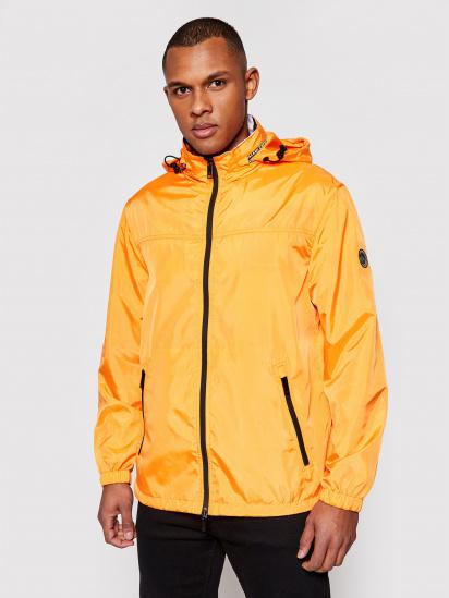 Легка куртка Armani Exchange модель 3KZB14-ZNKRZ-4409 — фото - INTERTOP