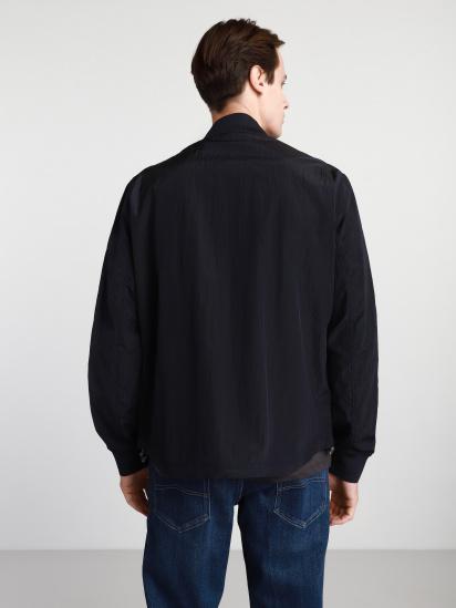 Легка куртка Armani Exchange модель 3KZBL5-ZNMQZ-1583 — фото 2 - INTERTOP