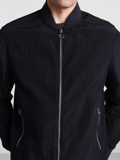 Легка куртка Armani Exchange модель 3KZBL5-ZNMQZ-1583 — фото 3 - INTERTOP