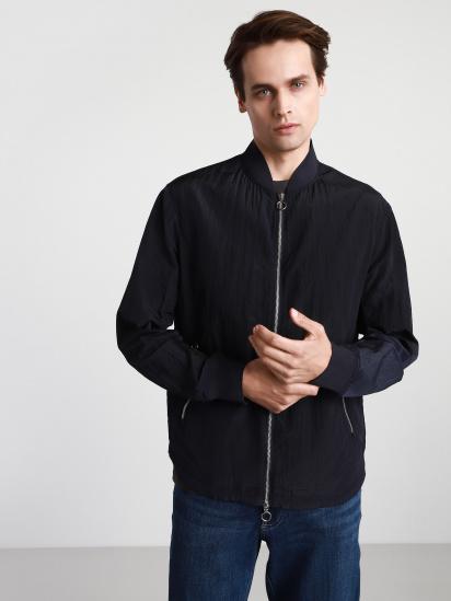 Легка куртка Armani Exchange модель 3KZBL5-ZNMQZ-1583 — фото - INTERTOP