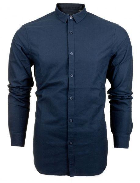 Рубашка с длинным рукавом мужские Armani Exchange MAN WOVEN SHIRT WH313 купить в Украине, 2017