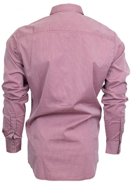Рубашка с длинным рукавом мужские Armani Exchange WH315 купить, 2017