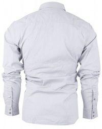 Рубашка с длинным рукавом мужские Armani Exchange модель WH317 отзывы, 2017