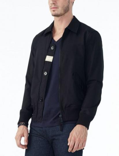 Куртка Armani Exchange модель 6XZB43-ZND2Z-1200 — фото 3 - INTERTOP