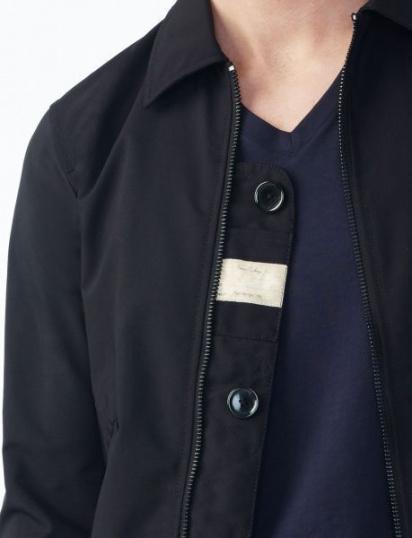 Куртка Armani Exchange модель 6XZB43-ZND2Z-1200 — фото 4 - INTERTOP