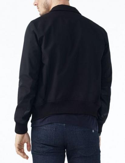 Куртка Armani Exchange модель 6XZB43-ZND2Z-1200 — фото 5 - INTERTOP