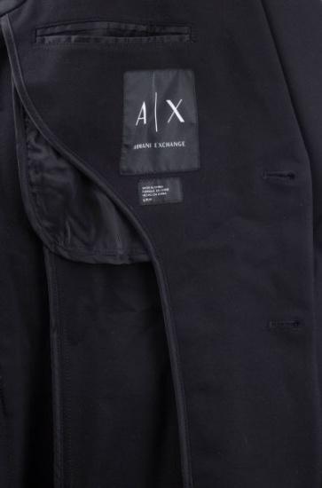 Піджак Armani Exchange - фото