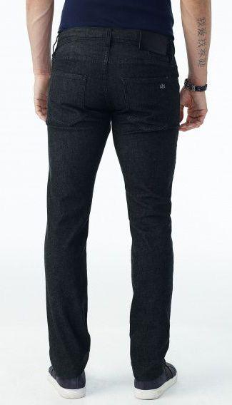 Armani Exchange Джинсы мужские модель WH335 отзывы, 2017
