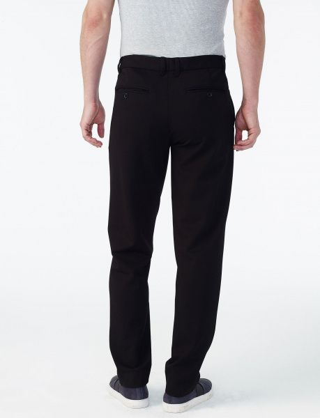 Брюки мужские Armani Exchange WH357 брендовая одежда, 2017
