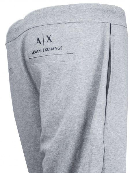 Шорты мужские Armani Exchange модель WH365 отзывы, 2017