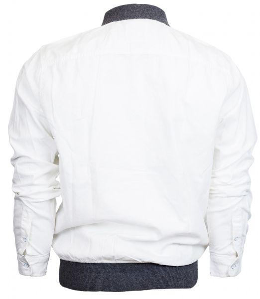 Armani Exchange Сорочка з довгим рукавом мужские модель WH38 цена, 2017