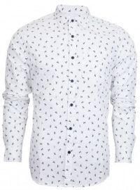 Распродажа рубашек с длинным рукавом приобрести, 2017