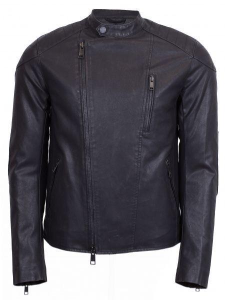 Куртка мужские Armani Exchange модель WH4 , 2017