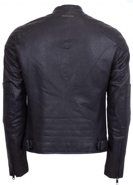 Куртка мужские Armani Exchange модель WH4 качество, 2017