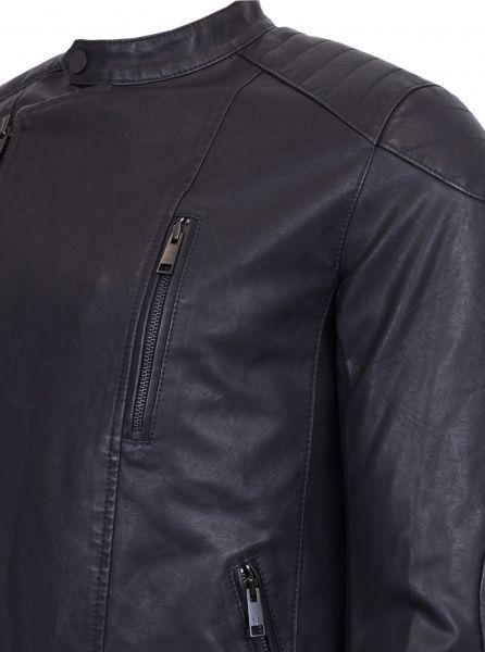 Куртка мужские Armani Exchange модель WH4 отзывы, 2017