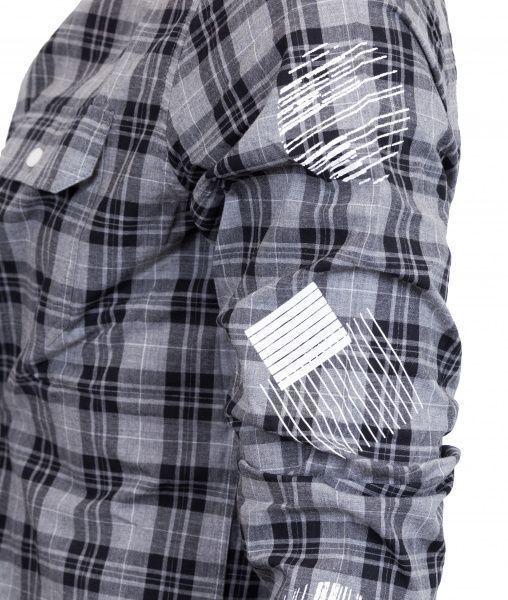 Рубашка с длинным рукавом мужские Armani Exchange WH42 купить, 2017