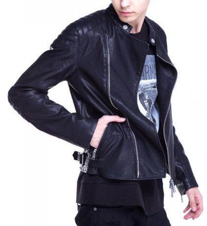 Куртка для мужчин Armani Exchange WH424 цена одежды, 2017