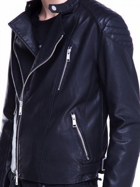 Куртка для мужчин Armani Exchange WH424 продажа, 2017