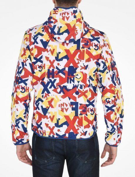 Куртка мужские Armani Exchange модель WH427 , 2017