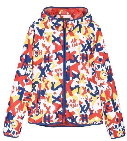 Armani Exchange / Куртка мужские  модель WH427