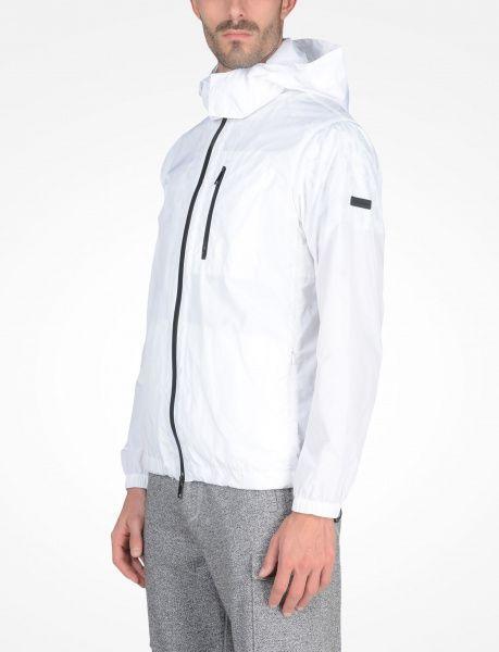 Armani Exchange Куртка мужские модель WH428 приобрести, 2017