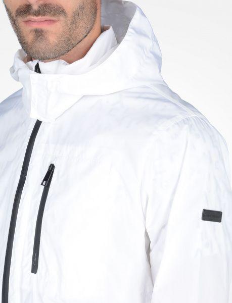 Armani Exchange Куртка мужские модель WH428 , 2017