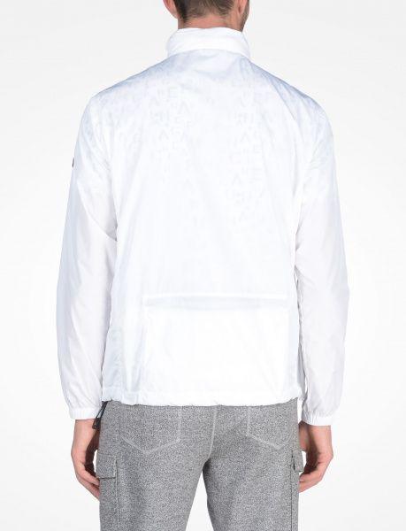 Armani Exchange Куртка мужские модель WH428 характеристики, 2017