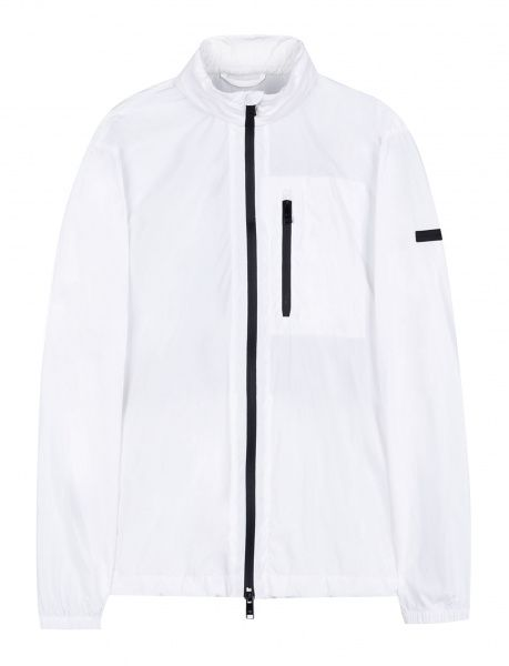 Armani Exchange Куртка мужские модель WH428 отзывы, 2017