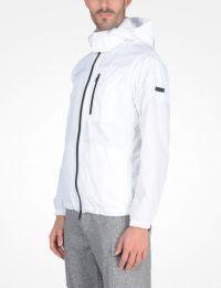 Куртка мужские Armani Exchange модель WH428 приобрести, 2017