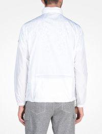 Куртка мужские Armani Exchange модель WH428 , 2017