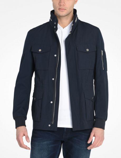 Куртка мужские Armani Exchange модель WH432 отзывы, 2017