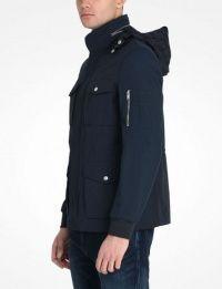 Куртка мужские Armani Exchange модель WH432 приобрести, 2017