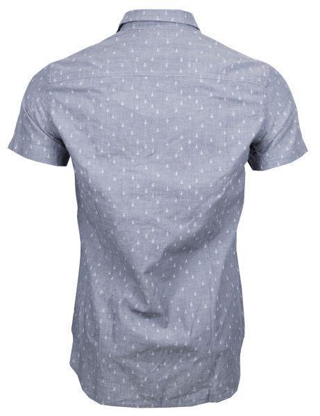 Рубашка с коротким рукавом для мужчин Armani Exchange WH436 размеры одежды, 2017