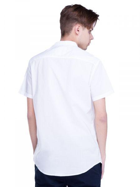 Armani Exchange Рубашка с коротким рукавом мужские модель WH447 качество, 2017