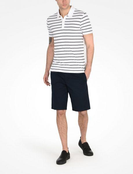 Поло мужские Armani Exchange WH459 купить одежду, 2017
