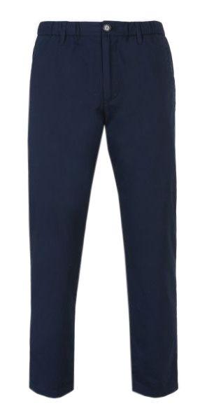 Джинсы для мужчин Armani Exchange WH485 брендовая одежда, 2017